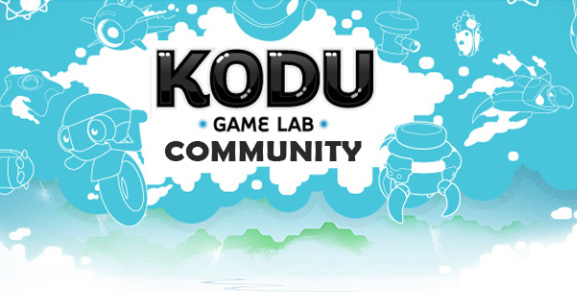 Image result for kodu
